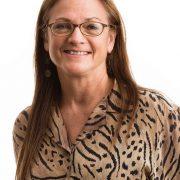 Ann Francis