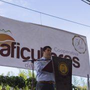 Luis Miguel Garcia