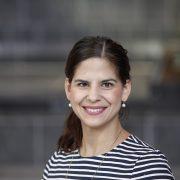 Josefina Urzaiz