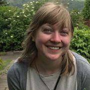 Claire Kelloway