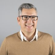 Ricardo Crisantes