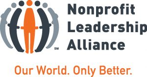 National Leadership Alliance