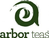 ArborTeas_Logo_NOtagline_png