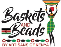 Baskets_And_Beads_LOGO-lge