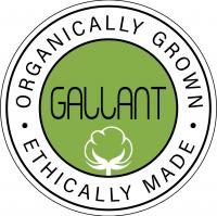GALLANT_logo_FINAL