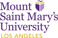 This summer, Mount Saint Mary's University in Los Angeles opens its new Center for Global Initiatives with a bold goal: By 2025, the University expects that at least 50 percent of its baccalaureate students will graduate with significant, life-changing global experiences. (PRNewsFoto/Mount Saint Mary's University)