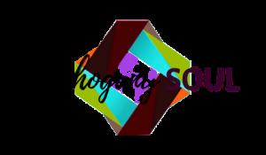 Mahogany-6_540x (1)
