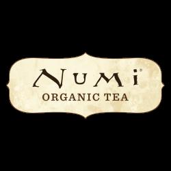 Numi-Logo-1024x1024 (1)