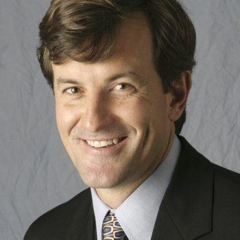Paul Rice: Founder & CEO/ Fair Trade USA