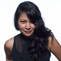 Elizabeth Segran: Staff Writer, Fast Company
