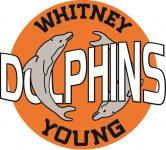 WYHS Dolphins Logo-CLEAN